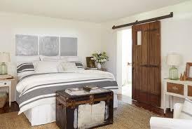 cottage bedroom design. 100+ Bedroom Decorating Ideas In 2017 - Designs For Beautiful Bedrooms Cottage Design