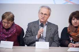 Плагиат лженаука и липовые диссертации чем больна украинская  Алексей Колежук
