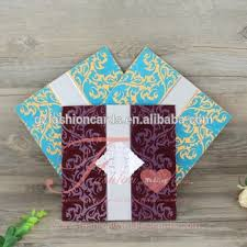 Weding Card Designs Hindu Couture Fun Wedding Invitation Cards Designs Buy Couture Wedding Invitations Fun Wedding Invitations Hindu Wedding Card Designs Product On
