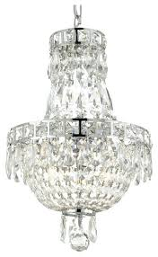 fresh french crystal chandelier for french empire 3 light crystal chandelier traditional chandeliers 15 french crystal