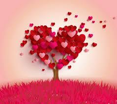 love wallpaper hd. Contemporary Wallpaper Heart Nature Love On Love Wallpaper Hd O