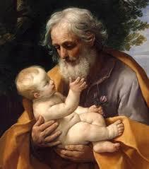 Rok św. Józefa – modlitwa | Parafia Opatrzności Bożej w Stalowej Woli
