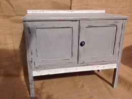 Small Picture Shabby Chic Furniture in Farnborough Camberley Frimley