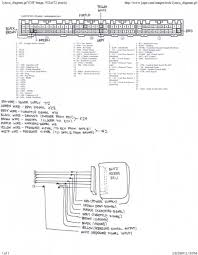 safc wiring diagram safc image wiring diagram safc wiring diagram wiring diagrams on safc wiring diagram