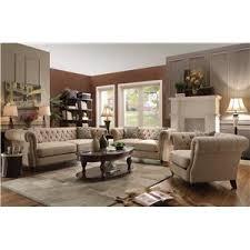 Trivellato by Coaster Coaster Fine Furniture Coaster