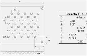 Free Printable Resume Templates Microsoft Word 25 Free Printable Resume Templates Busradio Resume Samples