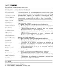 Delighted Demand Planning Resume Sample Pictures Inspiration Entry