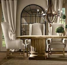 the most fy upholstered dining room chairs 5 set canada c