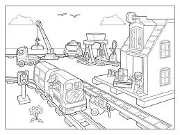 Small Picture Lego Coloring Pages Best Coloring Pages For Kids