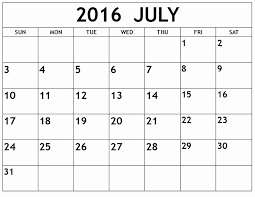 Awesome 34 Sample Free Printable Fill In Calendar Janetcchan Com