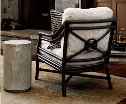 mcguire furniture company laced. mcguire furniture mcguire company laced