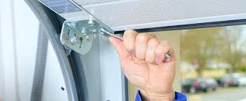repair garage door garage door repairs preformed by a professional garage door repairman garage door opener