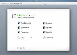 best office freeware. Best Free Office Suite For Linux Freeware