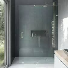 home depot shower door medium size of sliding shower doors home depot bronze glass sofa