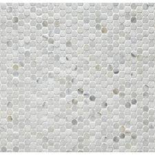 there is nothing formulaic about artistic tile s