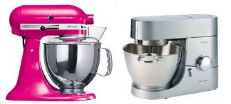 kitchenaid mixer colors 2016. kenwood vs kitchen aid: which one is best? kitchenaid mixer colors 2016