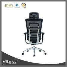 heated office chair. Guangdong Office Chair Heated Executive Chairs X