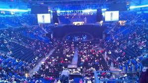 Chaifetz Arena At Saint Louis University Seating Chart Photos At Chaifetz Arena