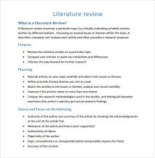 Research Essay Paper The Lodges Of Colorado Springs Literature