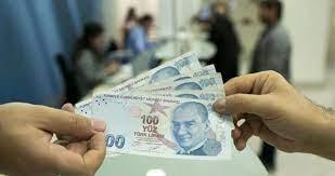 Bayramda bankalar açık mı? Arefe günü bankalar çalışıyor mu? Arefe günü EFT  yapılır mı 2020? - Haberler