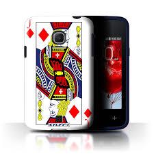STUFF4 Case/Cover for LG L30/D120/Jack ...