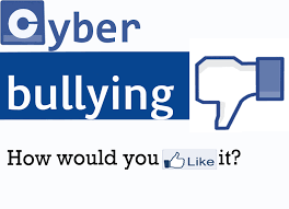 cyber bullying chestercountyramblings cyber bullying poster