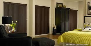Patio Doors With Built In Blinds  Patio Doors Is A Door The Inner Window Blinds