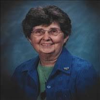 Billie Dell McDermott Obituary - Visitation & Funeral Information