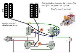 push pull pot wiring diagram wiring diagram Push Pull Wiring Diagram wiring diagram strat push pull pot collection push pull pot wiring diagram