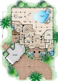 Small Picture Best 10 Mediterranean houses ideas on Pinterest Mediterranean