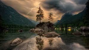 jplenio lake oskarssylwan symmetry