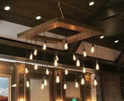 edison bulb lighting. Edison Bulb Lighting I
