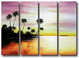 lavender sunset on lavender sunset wall art with lavender sunset canvas wall art cheap beach canvas art