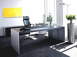 Minimalist Office Furniture Full Size Of Home Officedesign Minimalist Modern Office Furniture Business Desk U