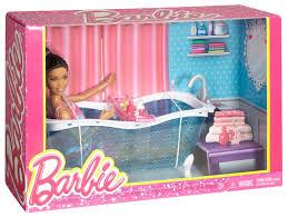 target 18 inch doll bathtub ideas