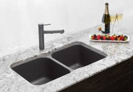 How To Choose A Kitchen Sink Stainless Steel Undermount Drop In Blanco Undermount Kitchen Sink