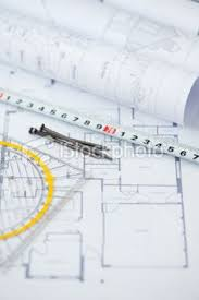 architecture blueprints wallpaper.  Wallpaper Architecture Blueprints For Blueprints Wallpaper