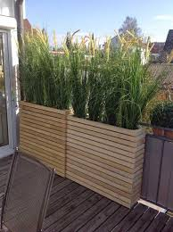 low budget privacy screens for