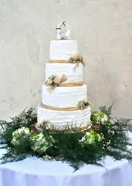Flower Wedding Cake Toppers Uk Bastinformayorcom