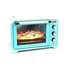 kitchen aid appliance parts toaster oven parts toaster oven kitchen aid toaster oven toaster oven toaster