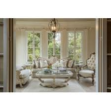 aico living room set. aico platine de royale living room collection in champagne set