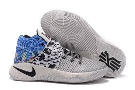 nike shoes 2016 basketball. nike shoes 2016 basketball b