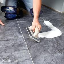 groutable vinyl tile vinyl tile armstrong groutable vinyl tile groutable vinyl