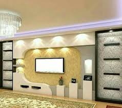 cabinets for living room designs. Exellent Designs The Best Living Room Designs Modern TV Cabinet Wall Units Inside Cabinets For E