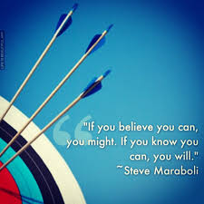Archery Quotes Amazing Archery Quotes Like Success 48 QuotesNew