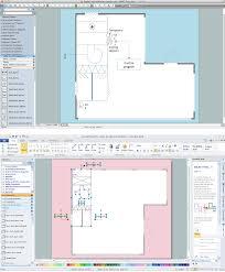 west elm furniture decor review 119561. Office Floor Plan Software. 860 Plans Including Standard Apt Jpg Flexible Clipgoo R West Elm Furniture Decor Review 119561