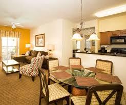 Great Lake Buena Vista Resort Two Bedroom Suite Starting At 118 Within 2  Bedroom Suites Orlando Florida Remodel