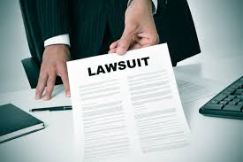 Who Can File a Zantac Lawsuit? | Ranitidine Cancer Lawsuit | Pintas &  Mullins Law Firm