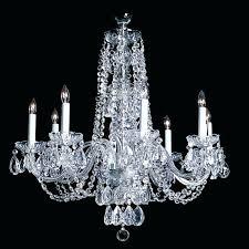 8 light crystal chandelier rossborough 8 light crystal chandelier image design