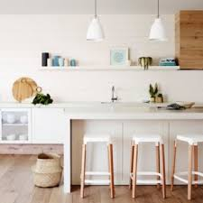 colour designs for kitchens. discover dulux colour designs for kitchens